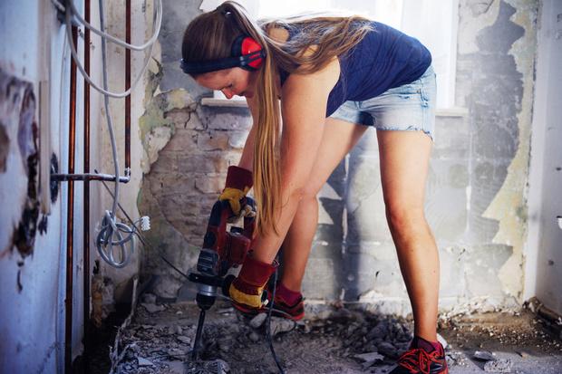 Фото №5 - Как найти в себе талант к определенной профессии?