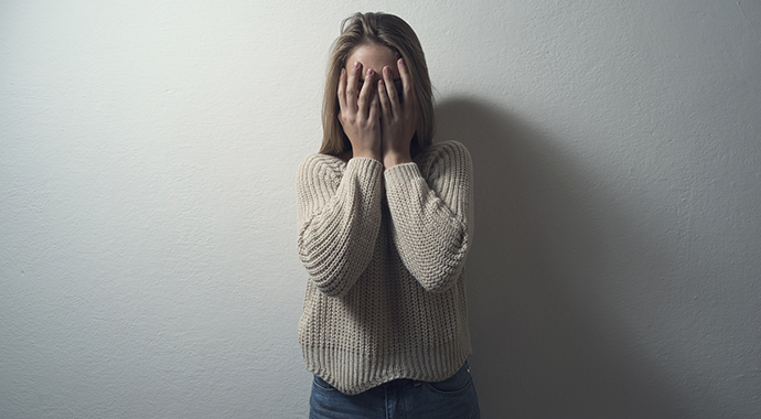 Купленная честность: заглушить совесть с помощью психотерапии
