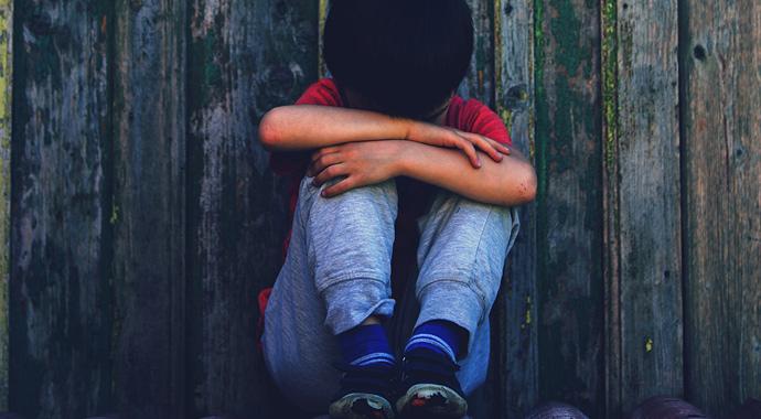 Фото №1 - Ирина Млодик: «Игнорирование — самое жестокое наказание для ребенка»