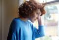 Незапланированная беременность: «Я была не готова, но справилась»