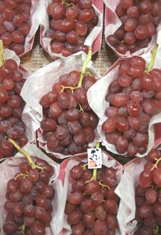 Фото №2 - «Азбука Вкуса» открыла вкус Японии