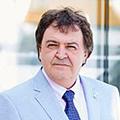 Дмитрий Лиханов