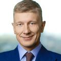 Владимир Шипков