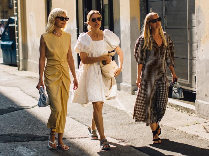 Фото №11 - Как стать увереннее в себе при помощи одежды: 11 простых лайфхаков