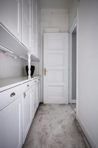 Фото №20 - Квартира шведского модного блогера Марго Дитц