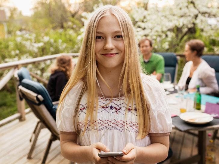 Фото №3 - Без обид и недомолвок: 7 способов отделиться от родителей и начать жить своей жизнью