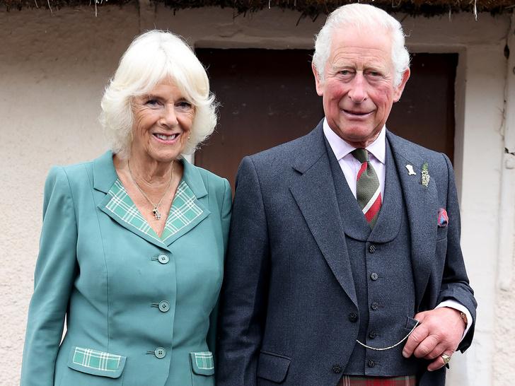 Фото №3 - Новые проблемы принца Чарльза, которые могут стать препятствием на его пути к трону