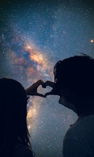 Фото №6 - Каким знакам зодиака повезет в любви в августе