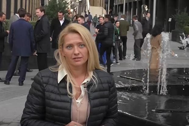 Катя Лычева как сложилась жизнь