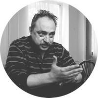 Вадим Меньшов, директор Центра содействия семейному воспитанию «Наш дом»: