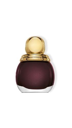Фото №9 - Зимняя сказка: Dior представляет праздничную коллекцию макияжа Golden Nights