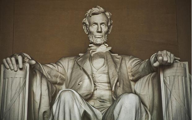 Фото №4 - Чем болели президенты США (втайне от простых американцев)