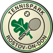 Tennispark