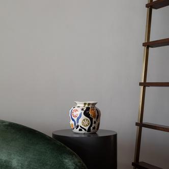 Фото №3 - Выставка «Бульвар Софи Варен» сестер Чельцовых в Lobby
