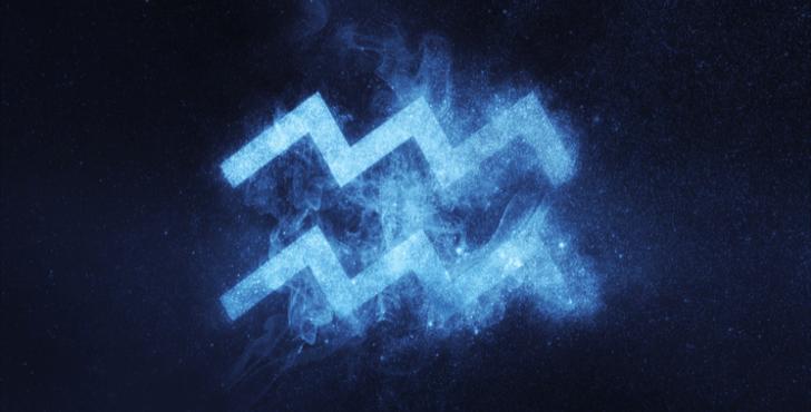 Фото №2 - Знаки зодиака, которым круто повезет в октябре 2021 🍀