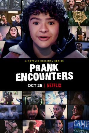 Фото №7 - Что смотреть на Netflix: лучшее в апреле 2021