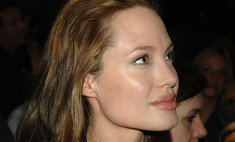 Почему «углы Джоли» незаметно превращают лицо в провинциальный блин