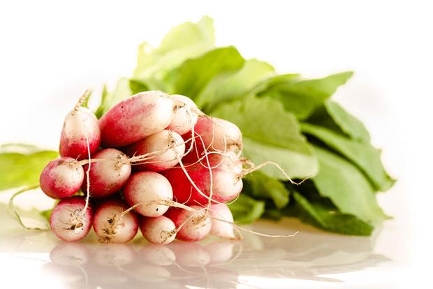 Фото №4 - Зеленые витамины: как безопасно выбрать и правильно есть