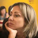 Ольга Донец