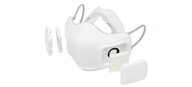 Фото №5 - Легкое дыхание: подари себе индивидуальный очиститель воздуха LG PuriCare 😍