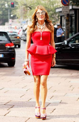 Фото №12 - Мода прошла: 7 признаков, что ваша вещь уже устарела