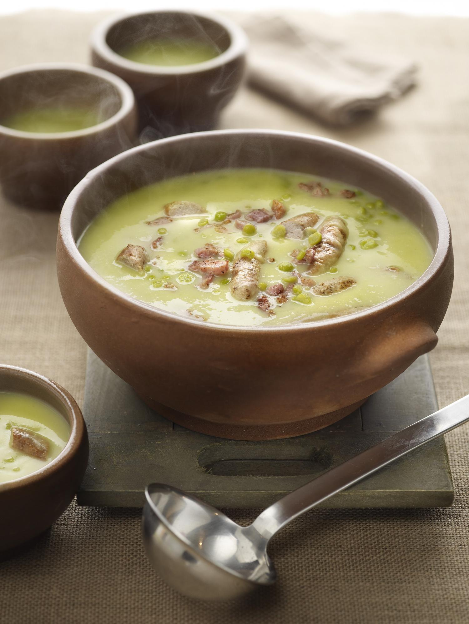 многие гороховый суп рецепт со свининой с фото юбка-пачка