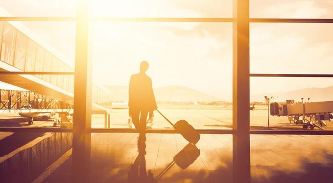 «30 вещей, которые я понял, путешествуя один»