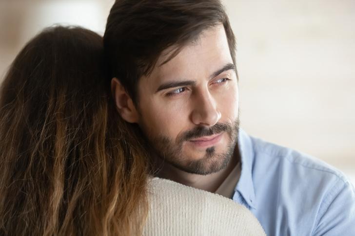 муж изменяет, как узнать, что муж изменяет, что делать, как себя вести, причины измены
