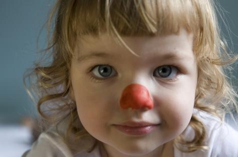 Аллергический насморк у ребенка: симптомы и лечение.
