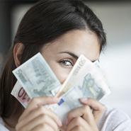 Есть ли у вас потенциал стать миллионером?