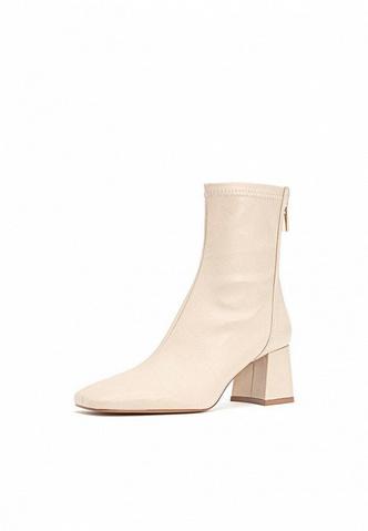 Фото №8 - Что купить на весну: самая модная обувь 2021-го года 😎