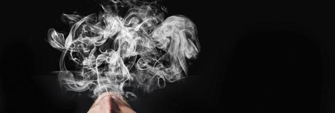 «Наркотическая зависимость – это адаптация к окружению. К плохому окружению»