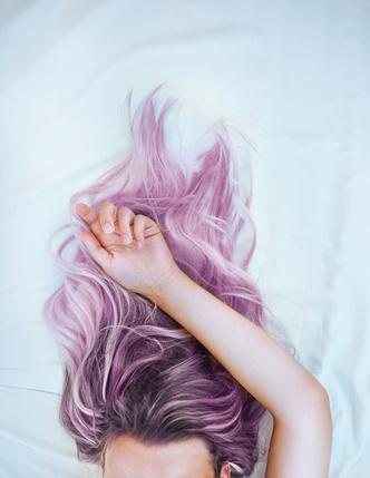 Фото №6 - К чему снятся волосы: что говорят сонники и психологи