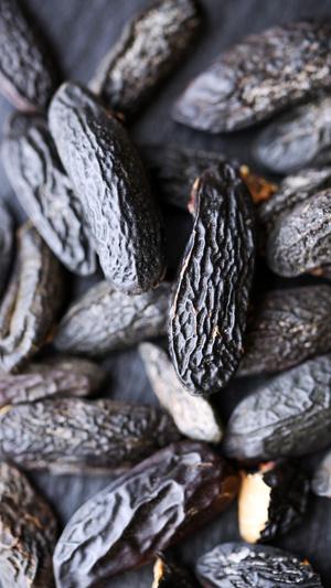 Фото №5 - Зона комфорта: 10 ароматов, которые окутают вас уютом