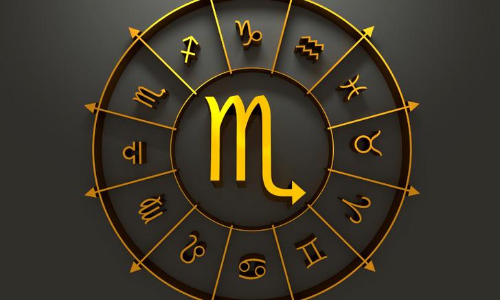 Фото №4 - Знаки зодиака, которым привалит баблишка в октябре 2021