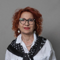 Светлана Мардоян