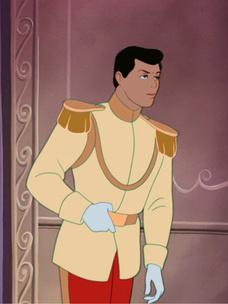 Фото №7 - Тест: Выбери диснеевского принца, и мы скажем, какой тип парней тебе идеально подходит