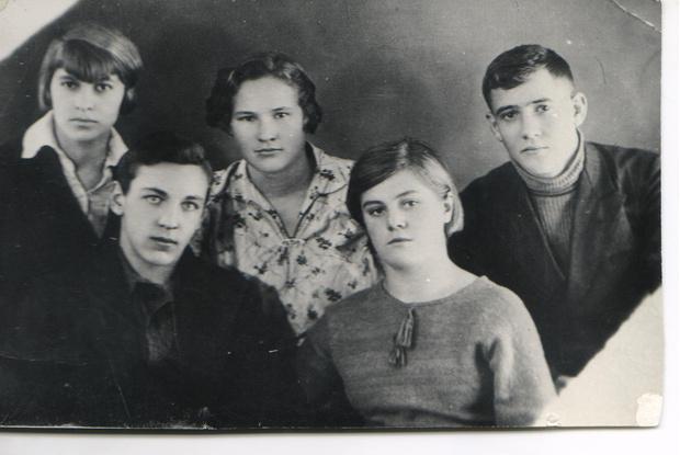 Фото №1 - 10 героинь Великой Отечественной войны