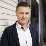 Михаил Алексеевич Гаврилов