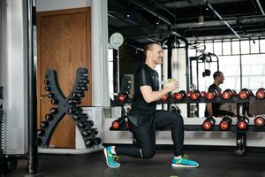 эффективные упражнения