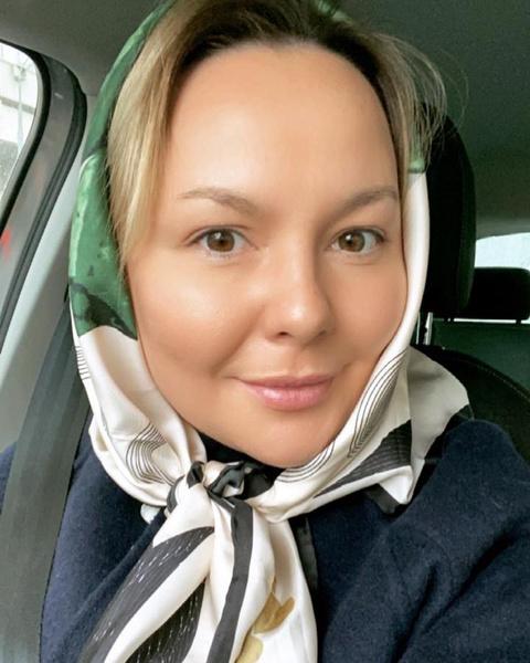 Фото №1 - Звезда Comedy Woman Татьяна Морозова рассказала о попытке изнасилования в Анапе