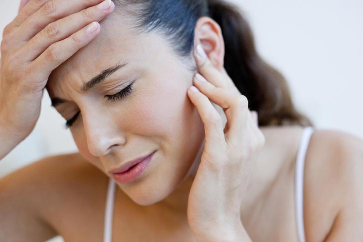 Фото №2 - Постоянно болят уши: причины. Обсуждаем с ЛОР-хирургом