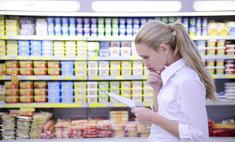 Мифы о полезной еде: 7 продуктов, которые не так хороши, как мы привыкли думать