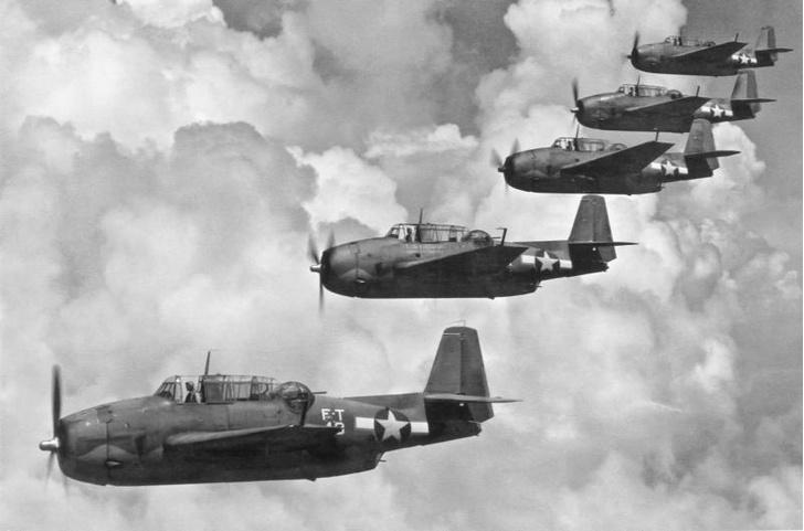Фото №5 - Невезение, трагедия, стечение обстоятельств: 5 таинственных авиакатастроф XX века