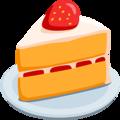 Фото №1 - Гадаем на тортиках: насколько сладким будет твой 2021 год