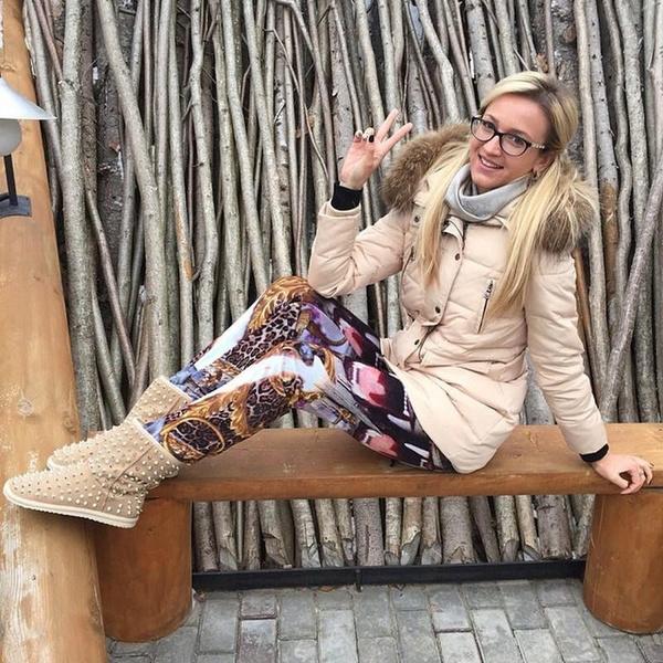Фото №2 - «Пишу и реву»: Ольга Бузова подтвердила, что больше не вернется в «Дом-2»