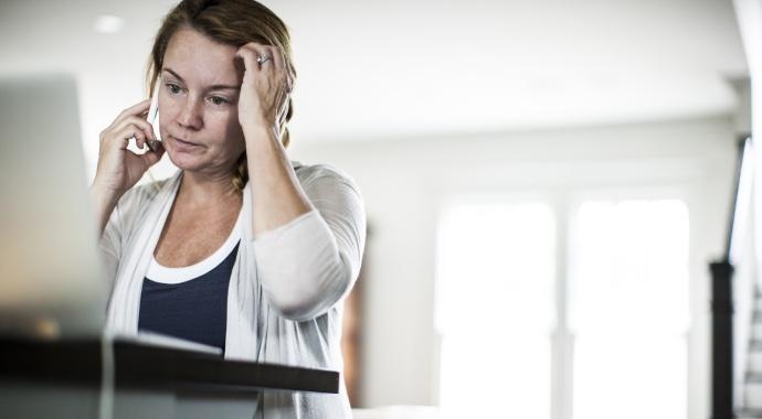«Старики нигде не нужны»: так ли сложно найти работу после 50?