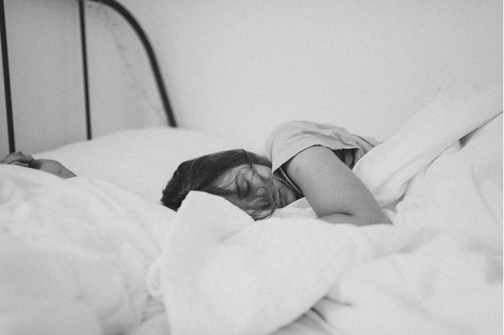 Фото №1 - Сколько тебе нужно спать по знаку зодиака?