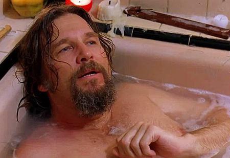 Единственные три части тела, которые нужно мыть каждый день, по мнению ученых