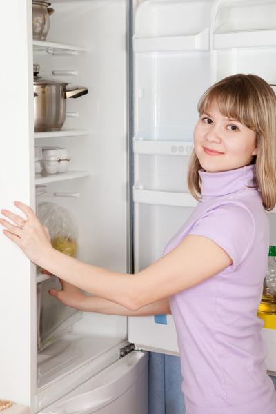 Фото №2 - Как выбрать холодильник?